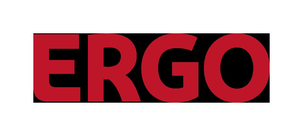 ERGO-Logo-Red-RGB-PNG