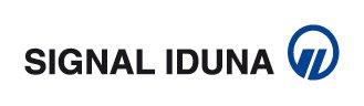 Logo_SIGNAL_IDUNA_Jul12