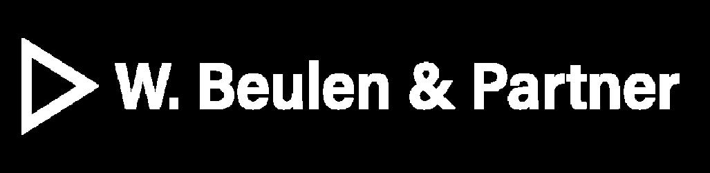 Beulen und Partner